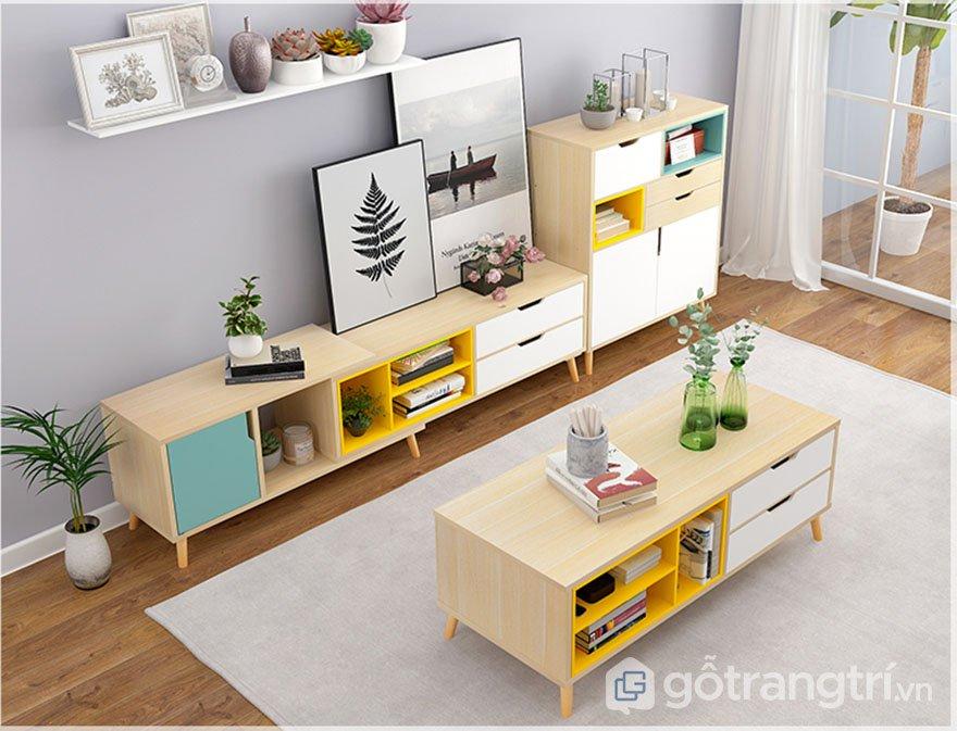 Ke-tivi-hien-dai-bang-go-cong-nghiep-GHS-3429