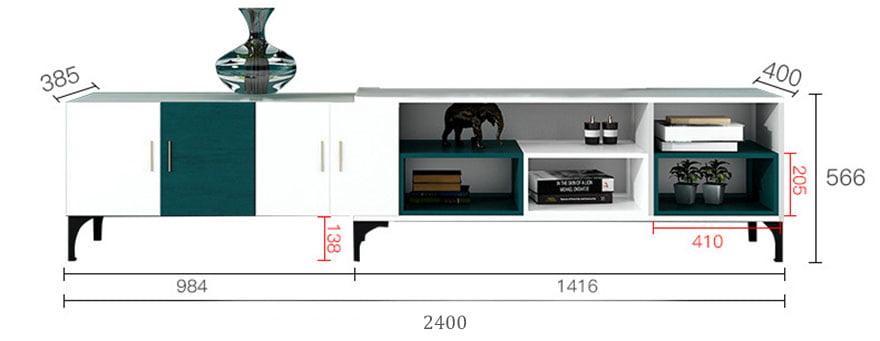 Ke-tivi-phong-khach-hien-dai-thiet-ke-dep-GHS-3437