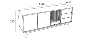 Ke-tivi-phong-ngu-phong-cach-hien-dai-GHS-3441 (1)