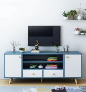 Ke-tivi-tien-dung-cho-phong-khach-GHS-3430 (1)