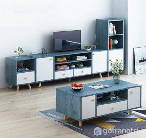 Ke-tivi-tien-dung-cho-phong-khach-GHS-3430 (4)