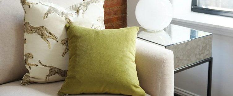 bán gối sofa hcm