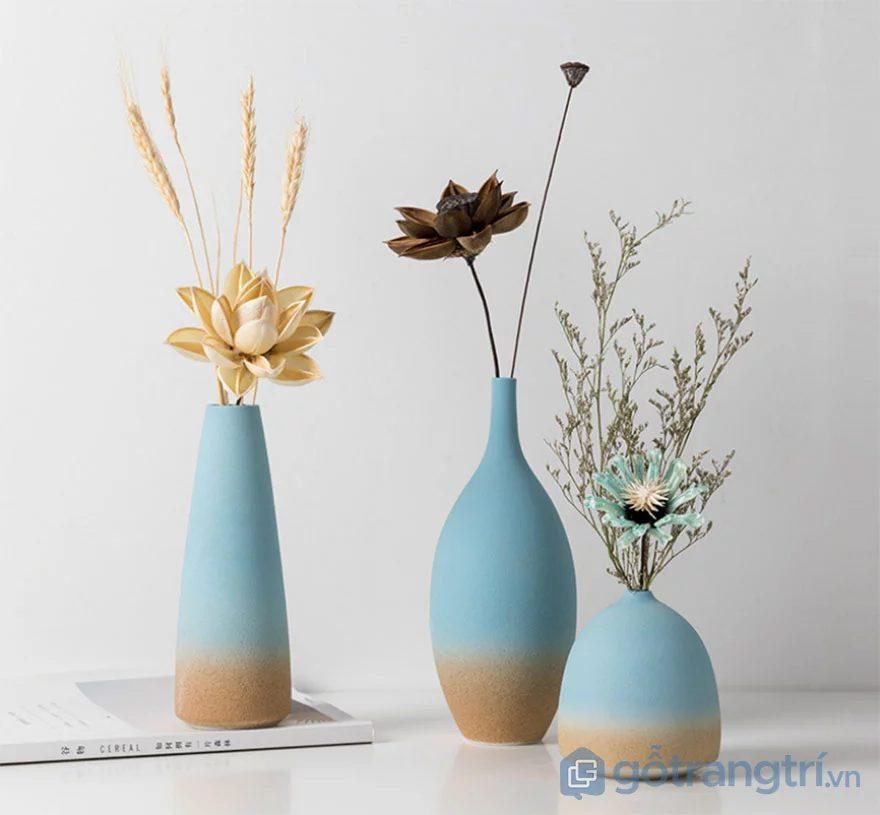 bán lọ hoa đẹp ở Hà Nội