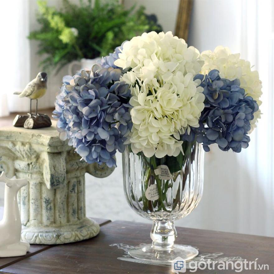 Hình ảnh lọ hoa đẹp