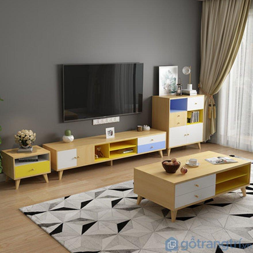 ke-tivi-bang-go-cong-nghiep-mdf-cao-cap-ghs-3410 (1)