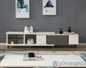 ke-tivi-bang-go-cong-nghiep-mdf-sang-trong-ghs-3420 (11)