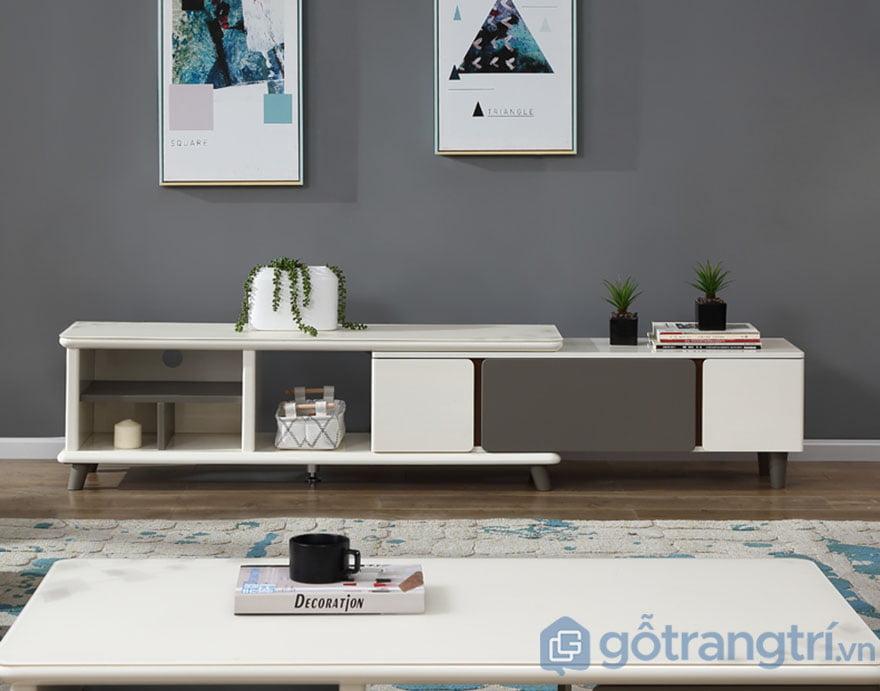 ke-tivi-bang-go-cong-nghiep-mdf-sang-trong-ghs-3420 (2)