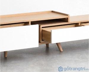 ke-tivi-da-nang-phong-khach-gia-dinh-ghs-3425 (5)