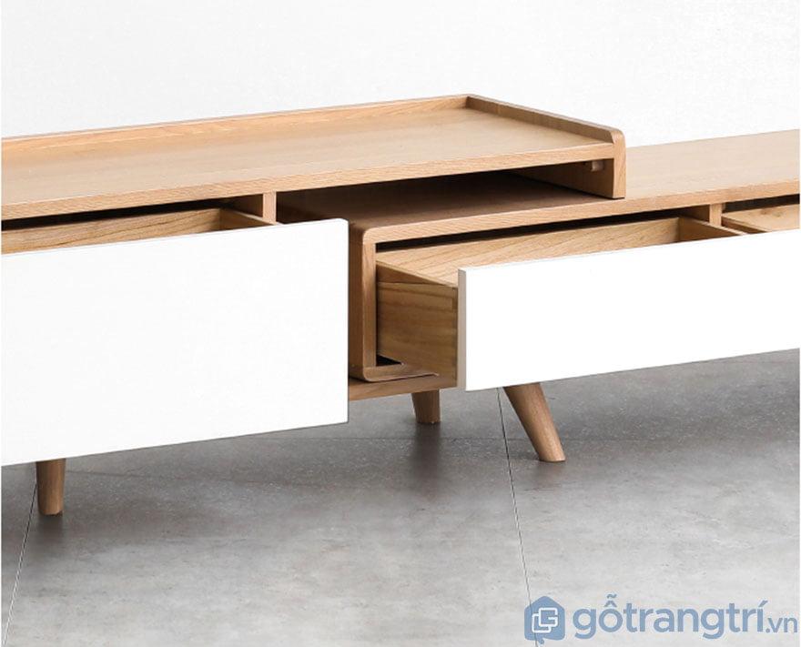 ke-tivi-da-nang-phong-khach-gia-dinh-ghs-3425 (1)
