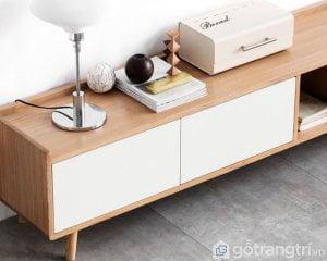 ke-tivi-da-nang-phong-khach-gia-dinh-ghs-3425 (7)