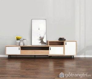 ke-tivi-go-soi-thiet-ke-an-tuong-ghs-3424 (7)