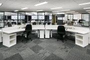 Mua thảm trải sàn văn phòng giá bao nhiêu?