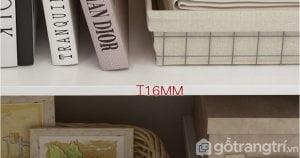 tu-de-do-gia-dinh-thiet-ke-don-gian-ghs-51133 (10)