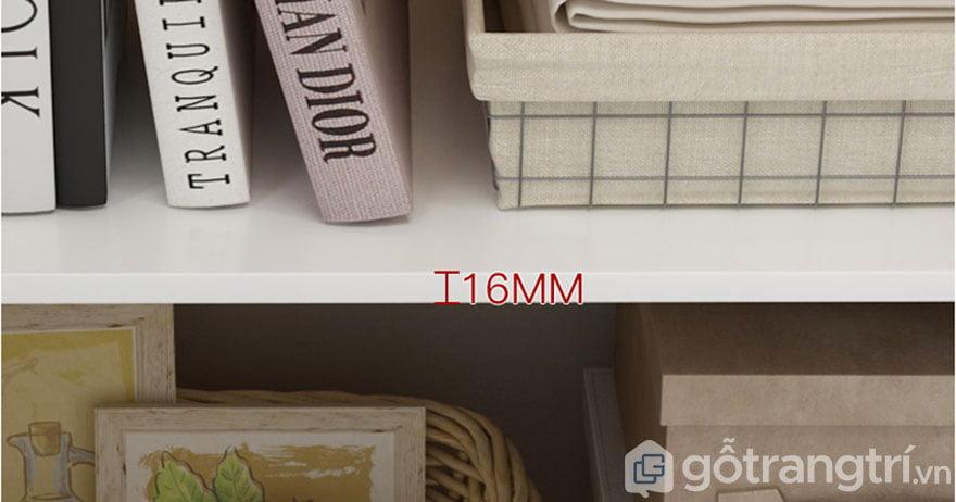 tu-de-do-gia-dinh-thiet-ke-don-gian-ghs-51133 (1)