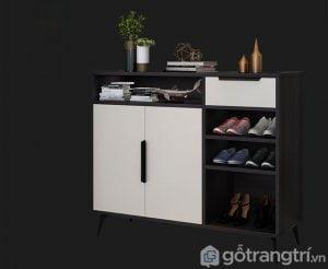 tu-giay-go-cong-nghiep-thiet-ke-hien-dai-ghs-51181 (3)