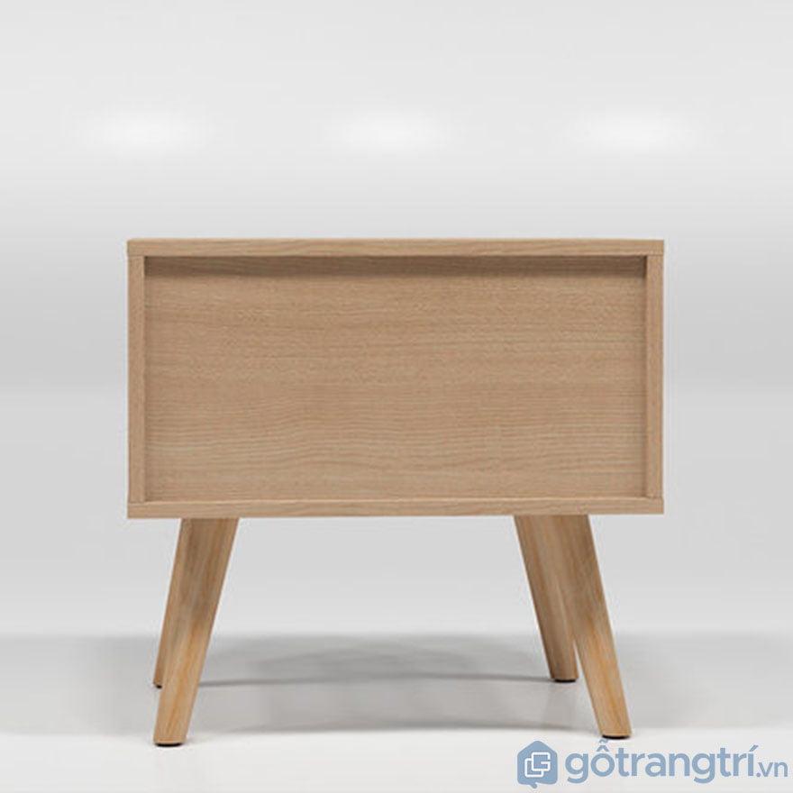 tu-trang-tri-bang-go-cong-nghiep-cao-cap-ghs-51129 (1)