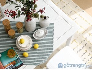 Ban-an-gia-dinh-4-cho-bang-go-tu-nhien-GHS-41216 (21)