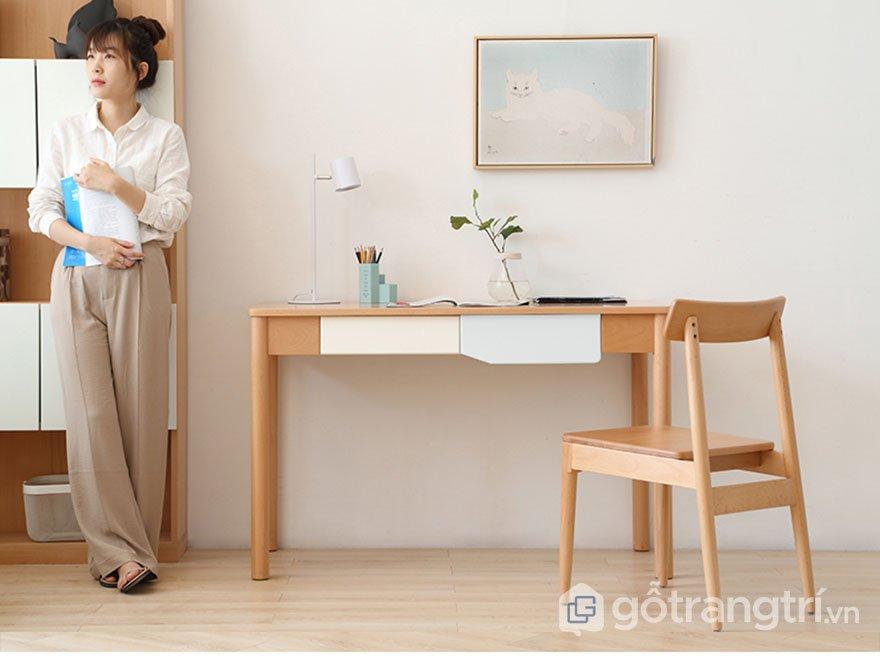 Ban-lam-viec-nho-gon-cho-ca-nhan-tai-nha-GHS-41233