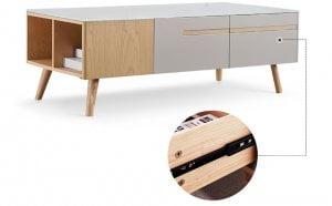 Ban-sofa-hien-dai-thiet-ke-tien-loi-GHS-41206 (11)