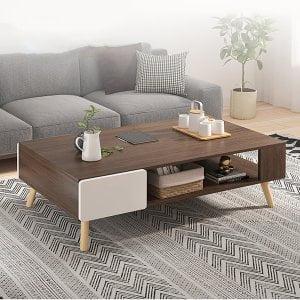 Ban-sofa-phong-khach-bang-go-cong-nghiep-GHS-41200-áva