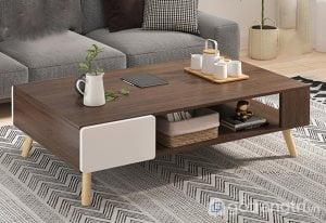 Ban-sofa-phong-khach-bang-go-cong-nghiep-GHS-41200 (1)