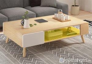 Ban-sofa-phong-khach-bang-go-cong-nghiep-GHS-41200 (10)