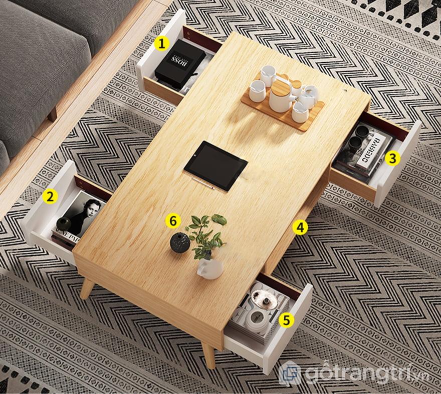Ban-sofa-phong-khach-bang-go-cong-nghiep-GHS-41200