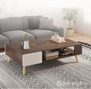 Ban-sofa-phong-khach-bang-go-cong-nghiep-GHS-41200 (4)