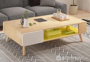 Ban-sofa-phong-khach-bang-go-cong-nghiep-GHS-41200 (7)