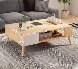 Ban-sofa-phong-khach-bang-go-cong-nghiep-GHS-41200 (8)