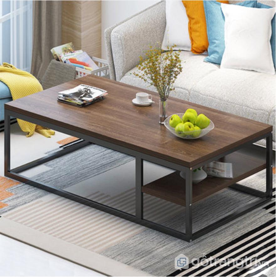 Ban-sofa-phong-khach-bang-go-khung-sat-GHS-41209