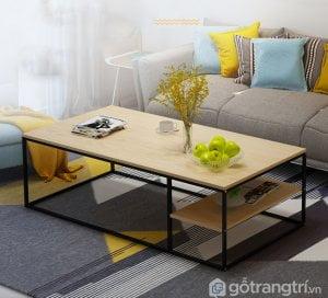 Ban-sofa-phong-khach-bang-go-khung-sat-GHS-41209 (11)