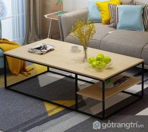 Ban-sofa-phong-khach-bang-go-khung-sat-GHS-41209 (13)
