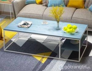 Ban-sofa-phong-khach-bang-go-khung-sat-GHS-41209 (14)