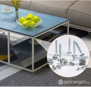 Ban-sofa-phong-khach-bang-go-khung-sat-GHS-41209 (2)