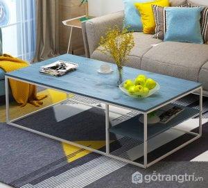 Ban-sofa-phong-khach-bang-go-khung-sat-GHS-41209 (4)