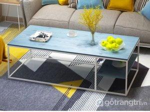 Ban-sofa-phong-khach-bang-go-khung-sat-GHS-41209 (5)