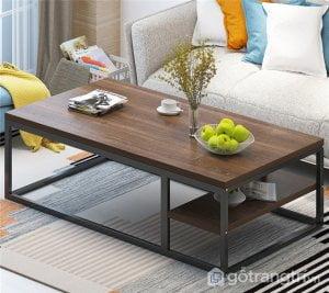 Ban-sofa-phong-khach-bang-go-khung-sat-GHS-41209 (7)