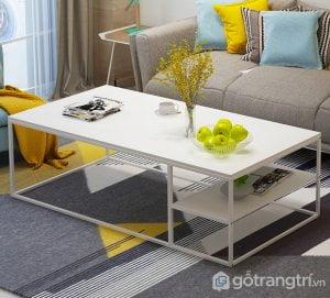 Ban-sofa-phong-khach-bang-go-khung-sat-GHS-41209 (8)