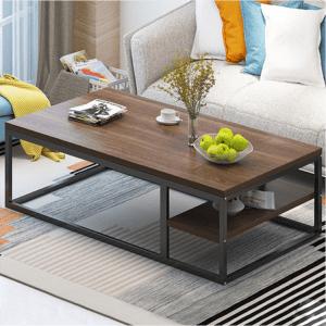 Ban-sofa-phong-khach-bang-go-khung-sat-GHS-41209-ava