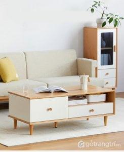 Ban-sofa-phong-khach-kieu-dang-dep-nho-gon-GHS-41203- (1)