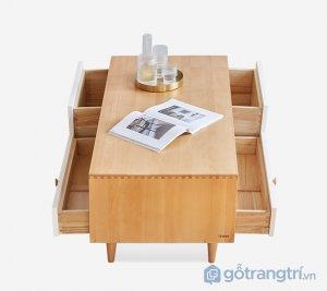 Ban-sofa-phong-khach-kieu-dang-dep-nho-gon-GHS-41203- (12)