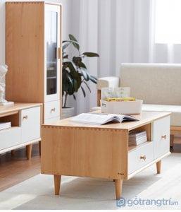 Ban-sofa-phong-khach-kieu-dang-dep-nho-gon-GHS-41203- (13)