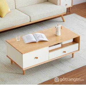 Ban-sofa-phong-khach-kieu-dang-dep-nho-gon-GHS-41203- (14)