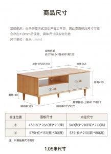 Ban-sofa-phong-khach-kieu-dang-dep-nho-gon-GHS-41203- (15)