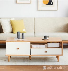Ban-sofa-phong-khach-kieu-dang-dep-nho-gon-GHS-41203- (18)