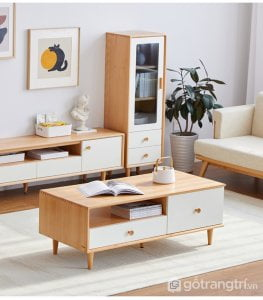 Ban-sofa-phong-khach-kieu-dang-dep-nho-gon-GHS-41203- (2)