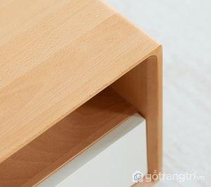 Ban-sofa-phong-khach-kieu-dang-dep-nho-gon-GHS-41203- (5)