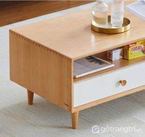 Ban-sofa-phong-khach-kieu-dang-dep-nho-gon-GHS-41203- (6)