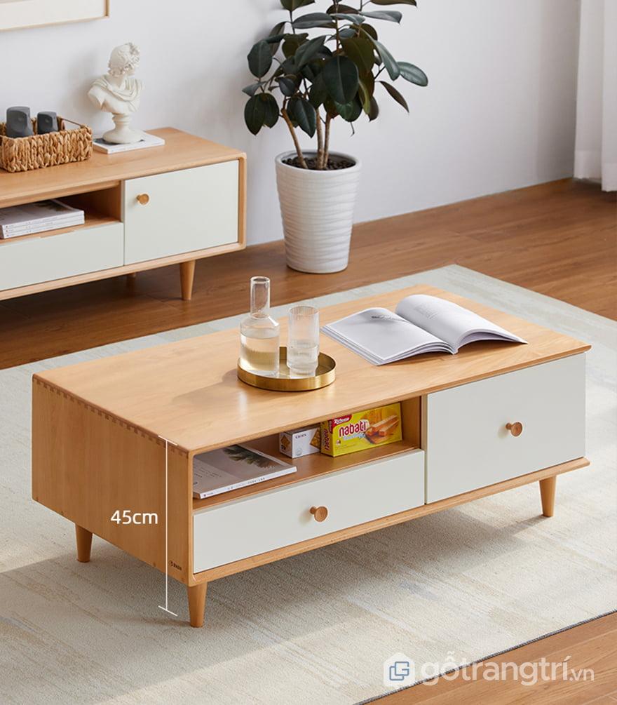 Ban-sofa-phong-khach-kieu-dang-dep-nho-gon-GHS-41203